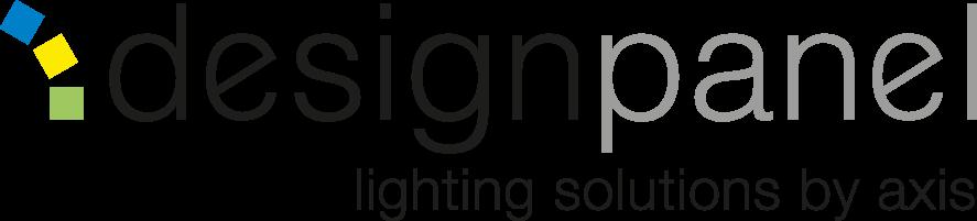 Designpanel ist eine Marke der axis GmbH & Co. KG