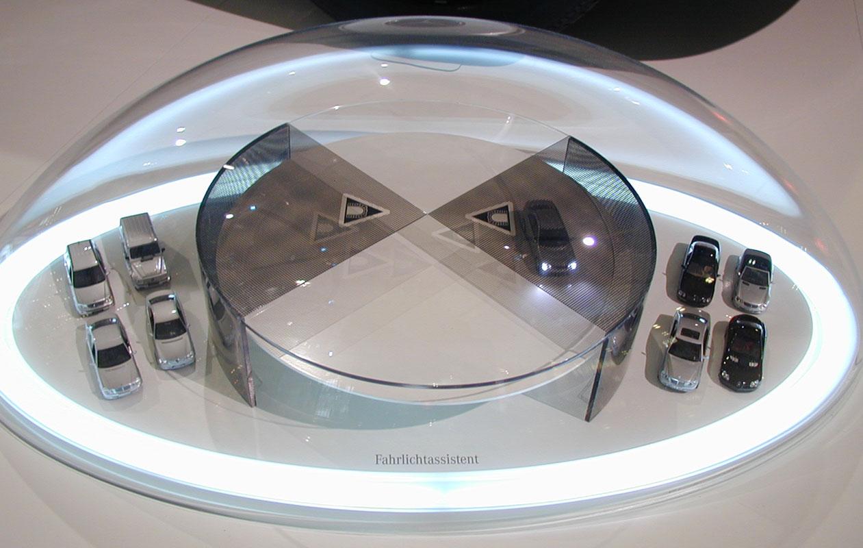 01_axis-expotechnik-produkte-und-leistungen-acryl-abdeckungen-und-hauben