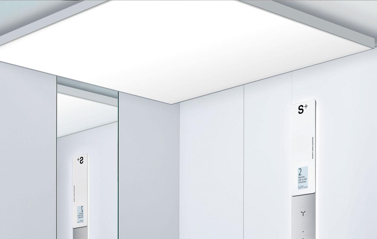axis-expotechnik-leistungsspektrum-branchen-industrie-und-handwerk-serienfertigung-schmidt-sohn-serienfertigung-aufzuege-schreyer-design