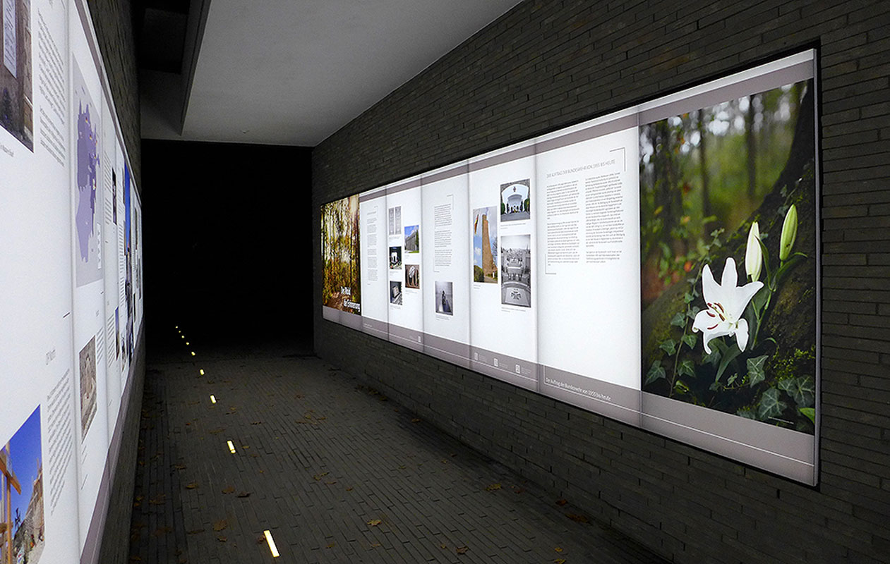 Foto: kreativköpfe, Raum- & Ausstellungsgestaltung